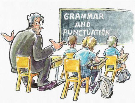 engleski-skola