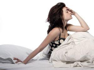 mamurluk krevet