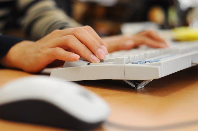 internet-tastatura