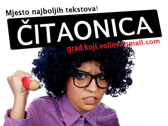 citaonicaaa