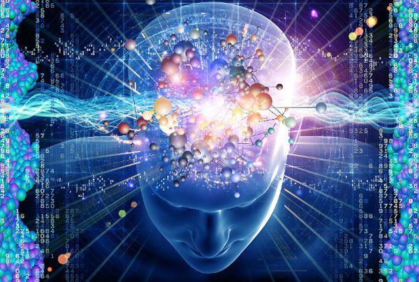 mozak memorija
