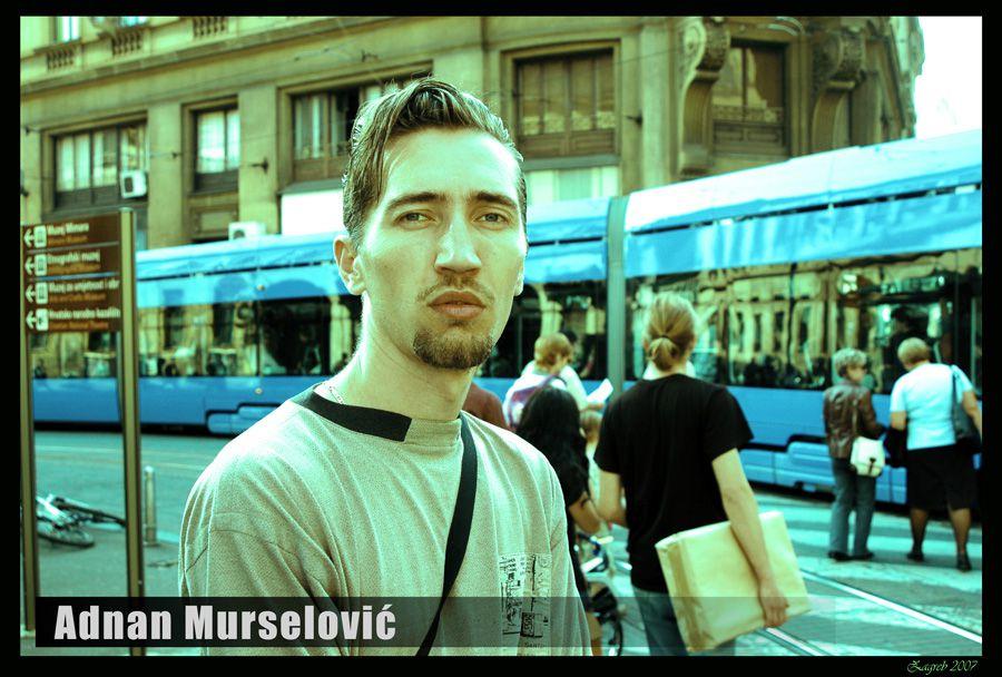 AdnanMurselovic