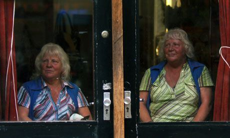 Louise-and-Martine-Fokken-008