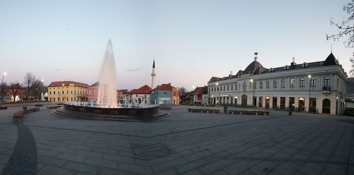Panorama-trg-2