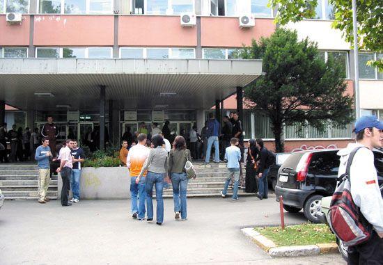 Univerzitet-Tuzla