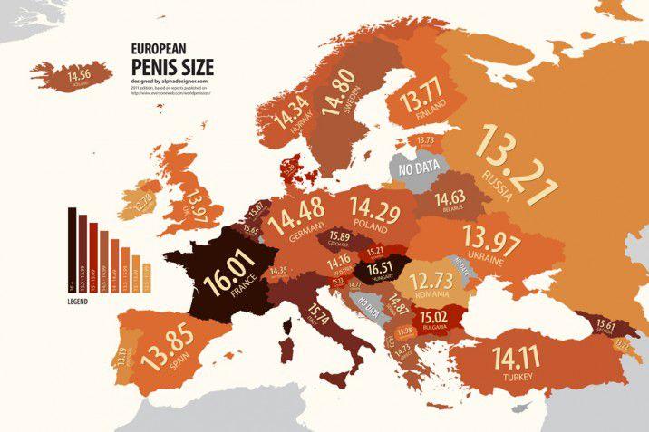 europe-according-to-penis