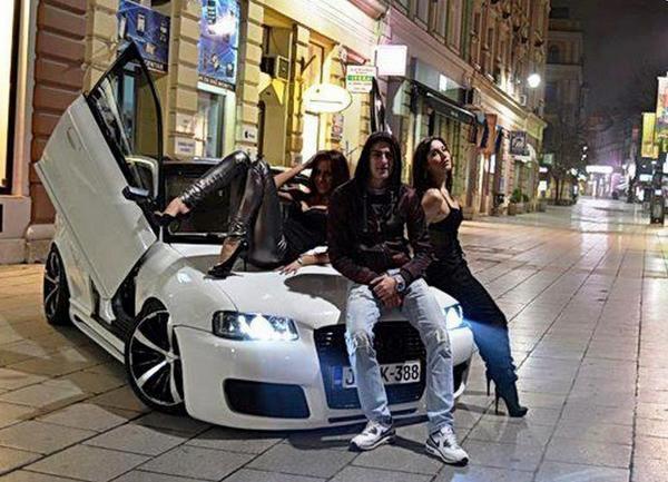ferhadija-auto