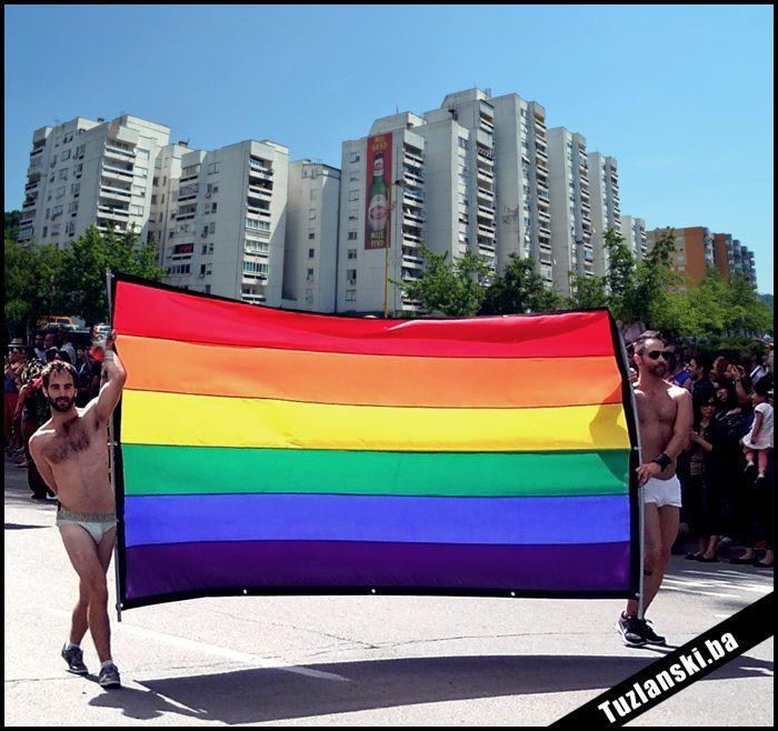 gay-tuzla2