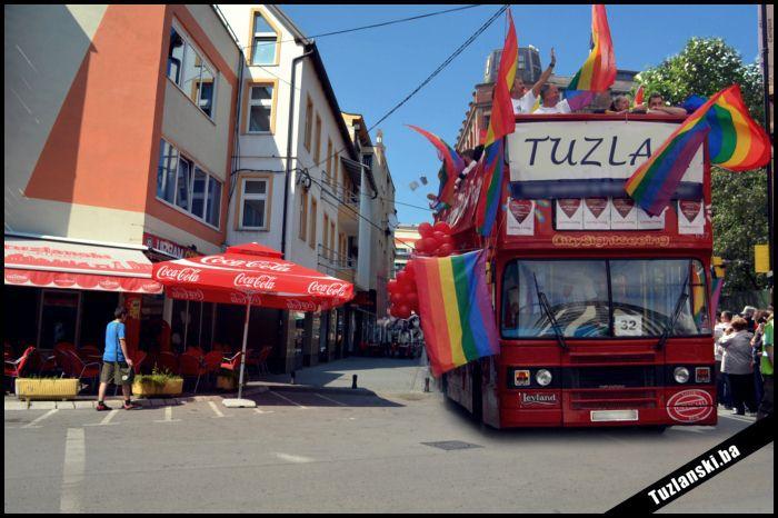 gay-tuzla3