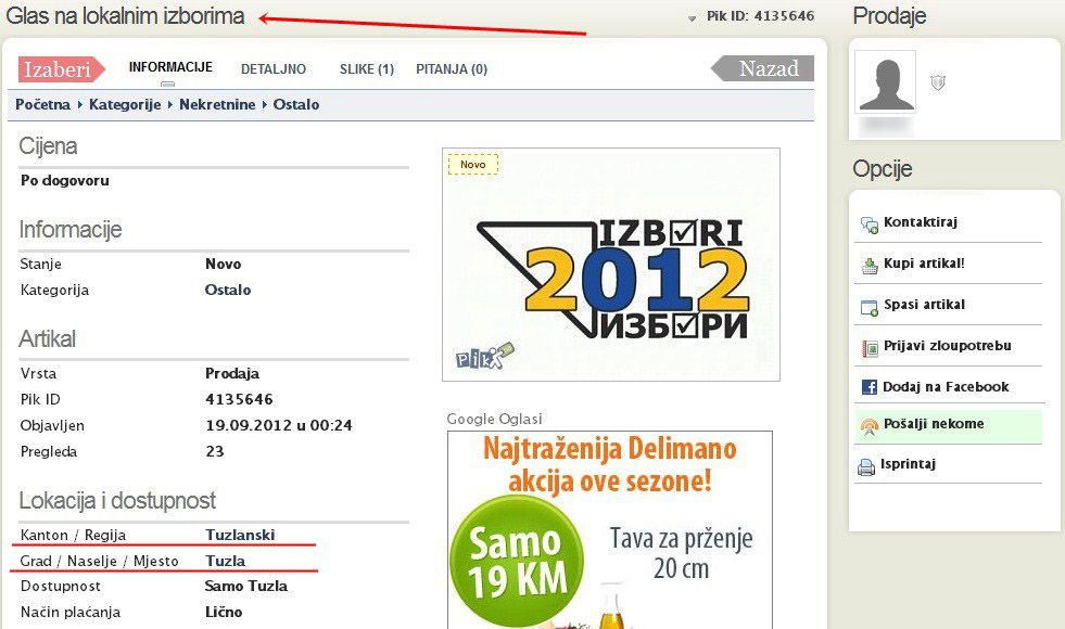 glas-tuzla51