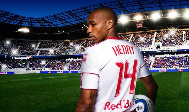 henry-red-bulls
