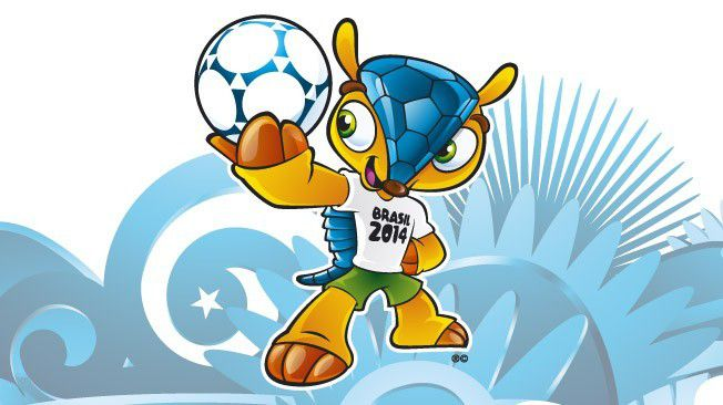 maskota-brazil