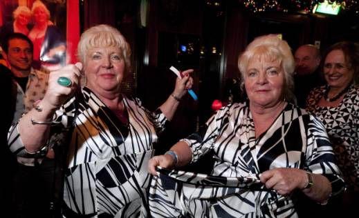 najstarije-blizankinje-prostitituke