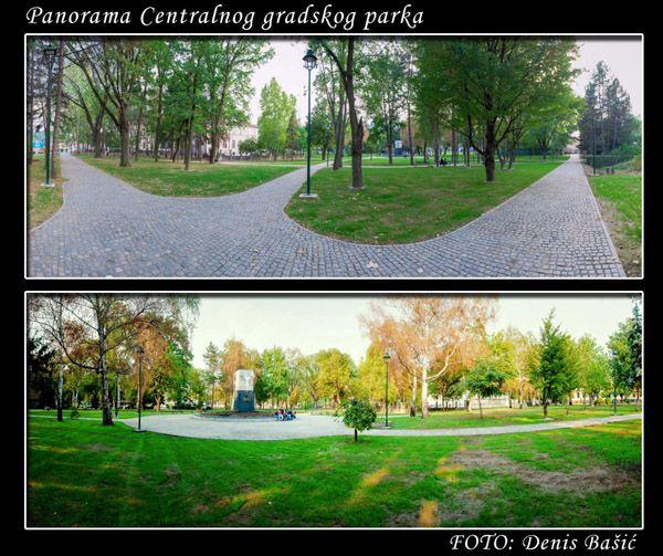 park-centralni1