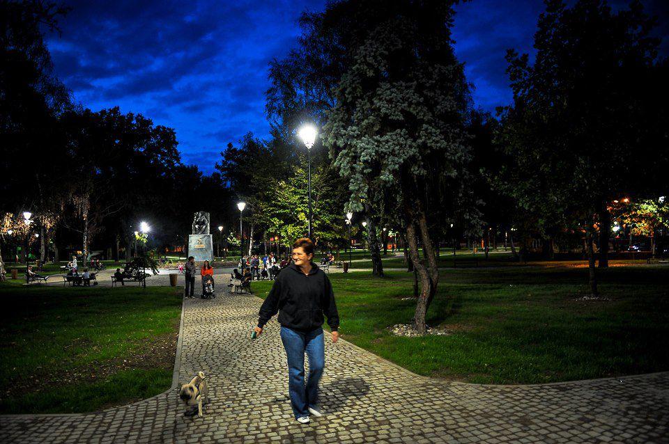 park-nocna3