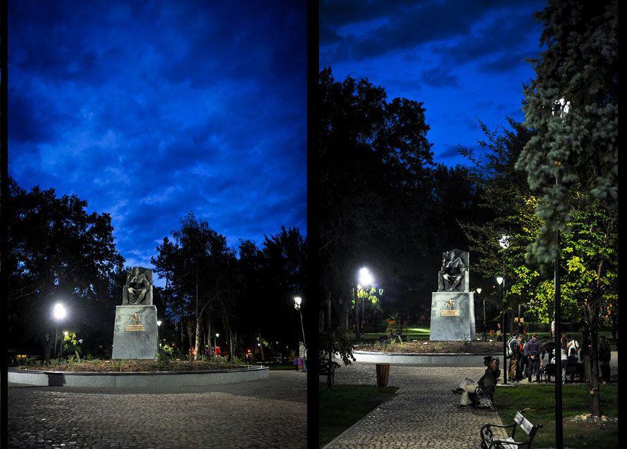 park-nocna7