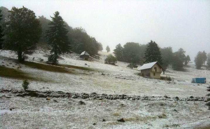 vlasic-snijeg3