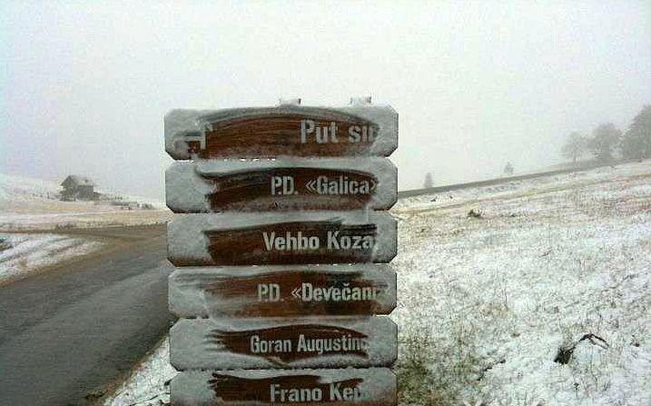 vlasic-snijeg4