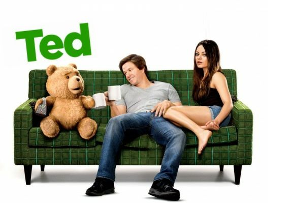 Ted-Movie1