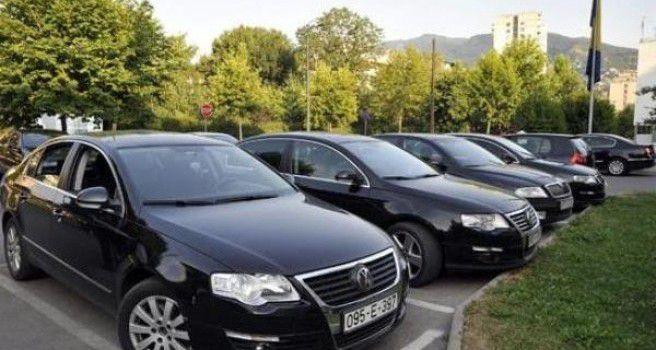 Vozni-park-Vlade-FBiH