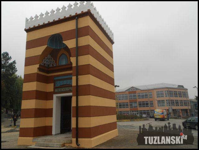 behrambeg-portal-skver-tuzla1