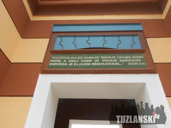 behrambegov-portal