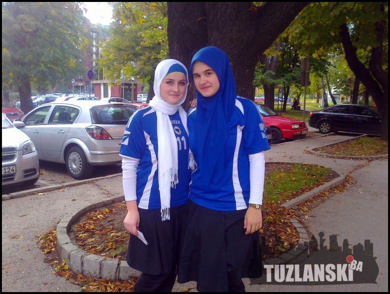 bule-tz2