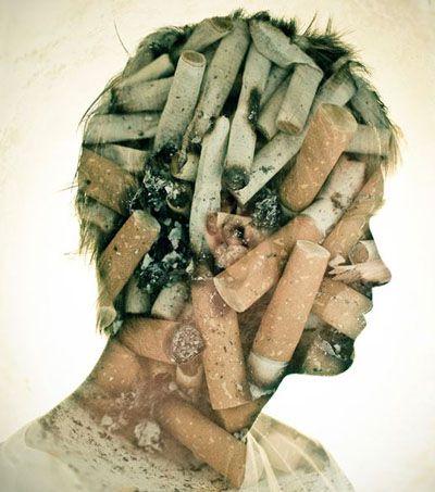 cigaree