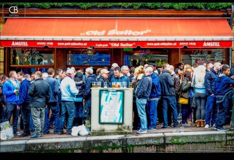city-amsterdam
