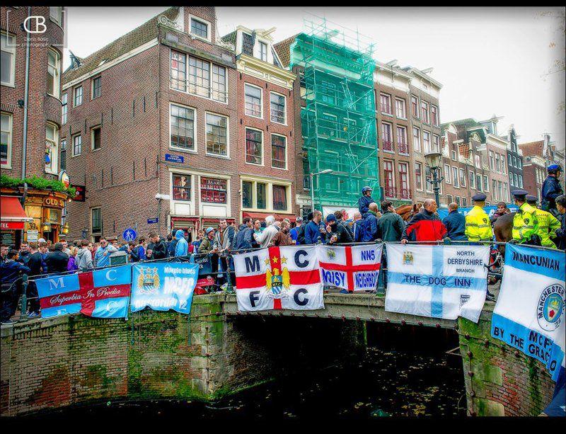 city2-amsterdam