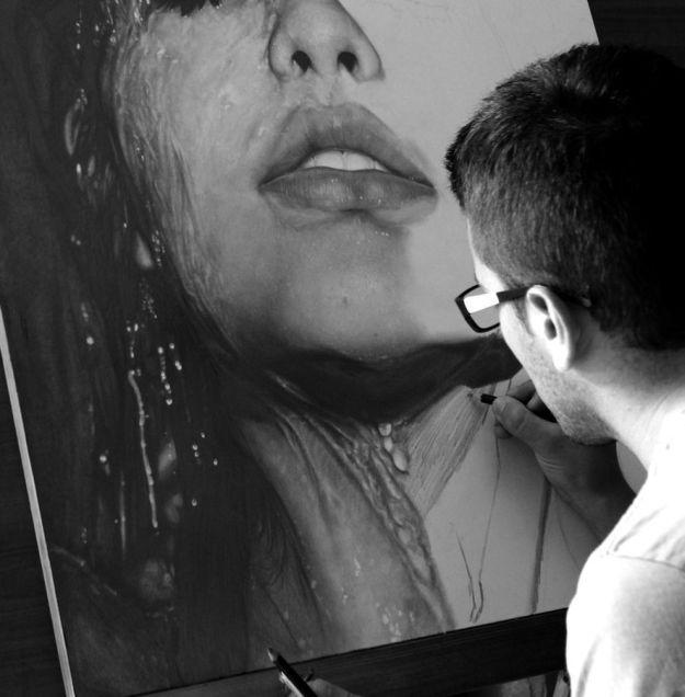 crtez-slikaaa