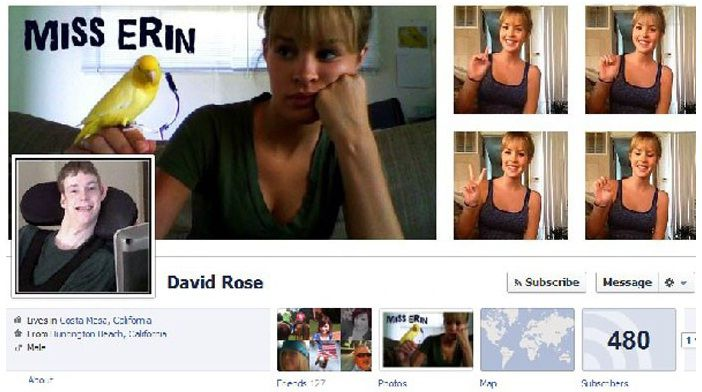 david-roose