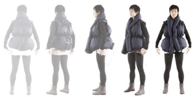 facebook jakna