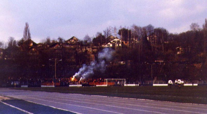 fukare-lukavac31