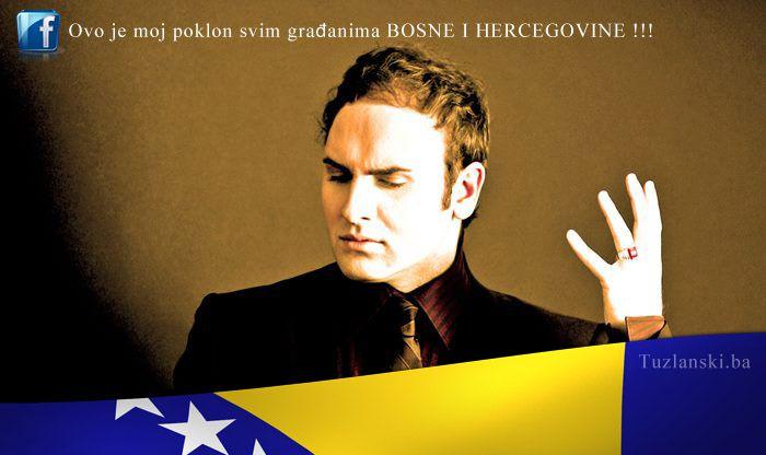 goran5