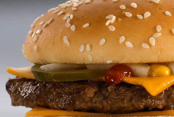 hmaburger