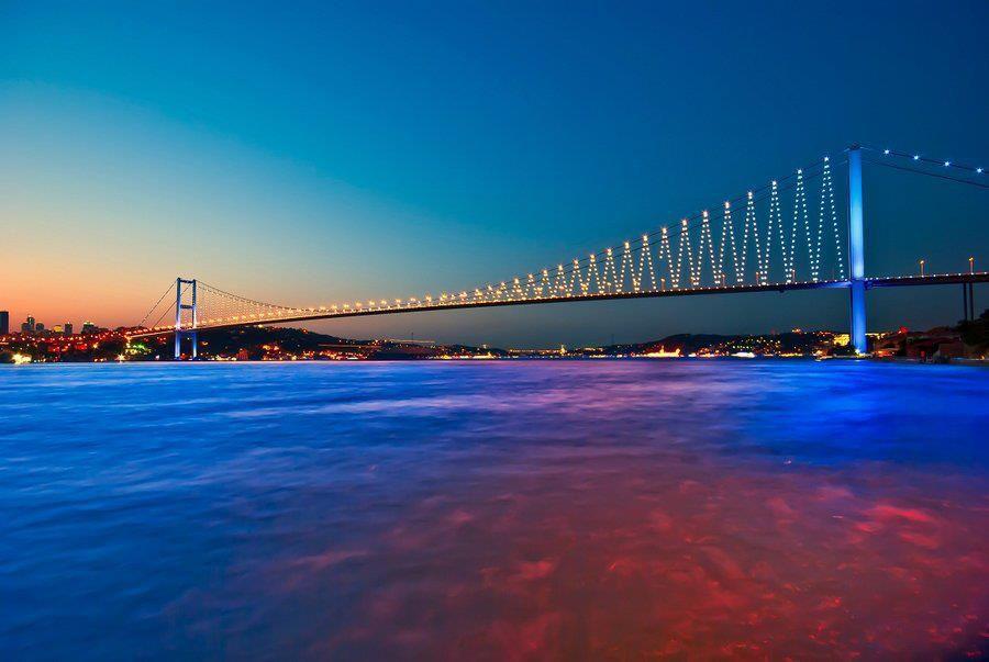 istambul-most