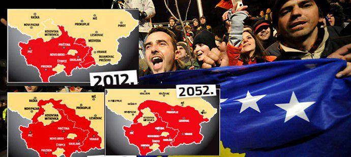 kosovari-napadaju