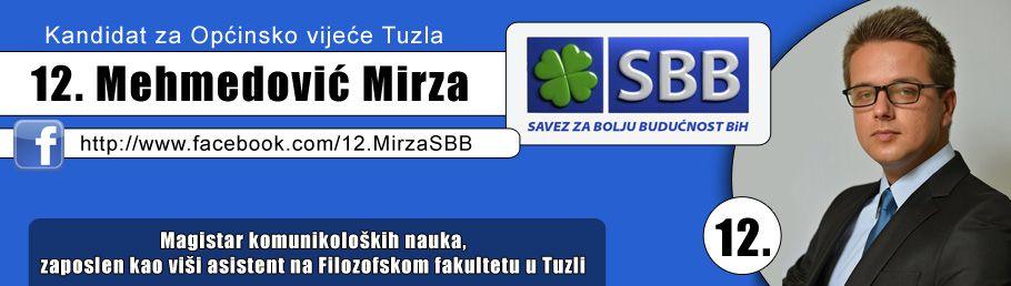 mirza6