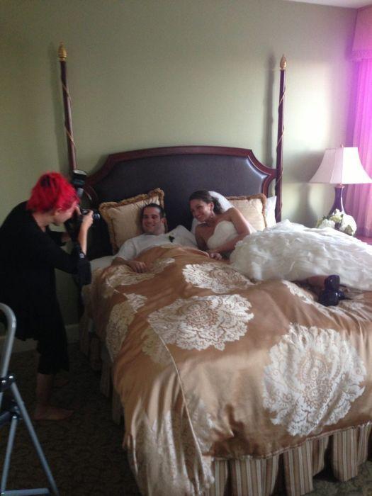 mladeenci-krevet