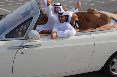 mohammed-al-thani-