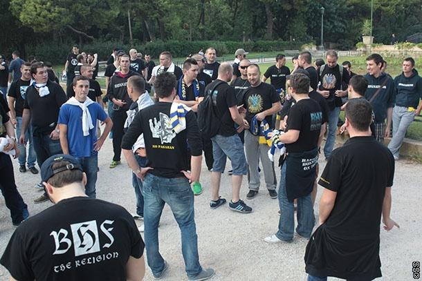 navijaci-okupljanje