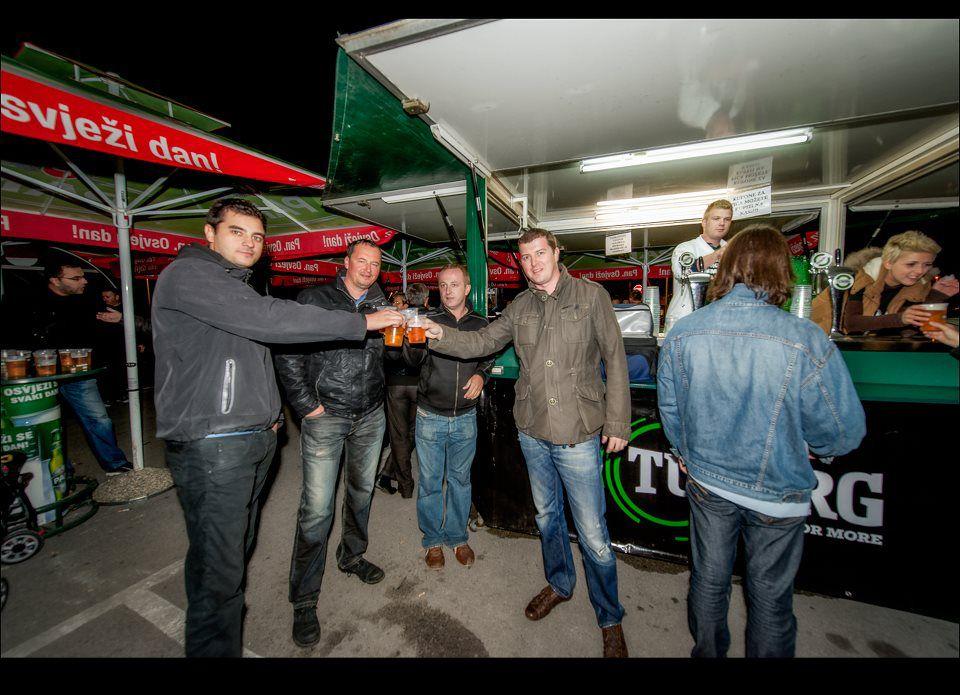 oktobarfest-pivo-tuzla
