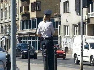 policajka1