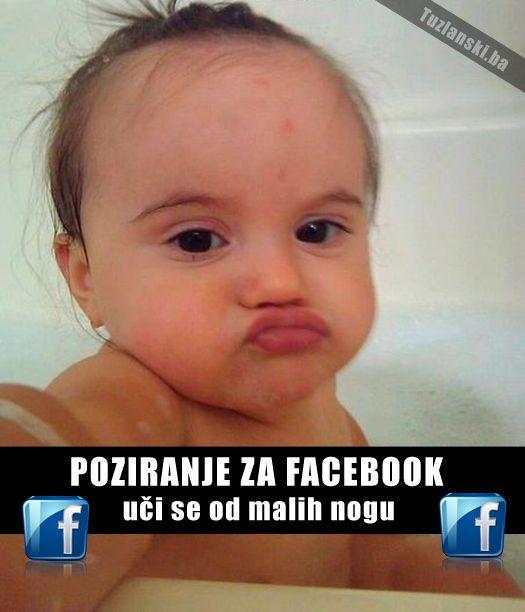 poziranje-fb