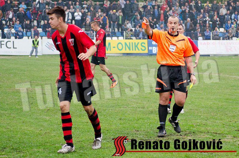 renato-gojkovic1