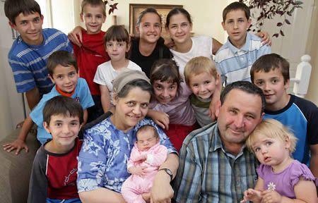 ruskinja 69 djece