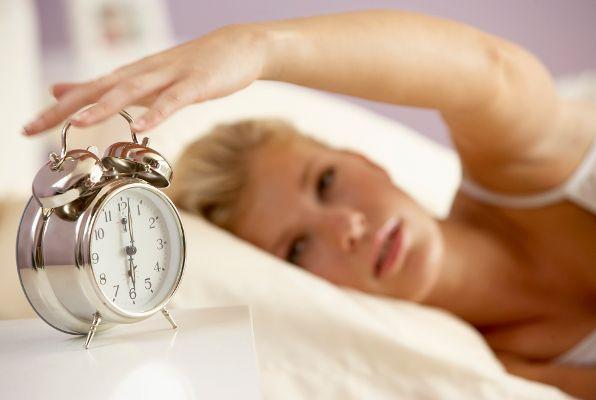 san-spavanje