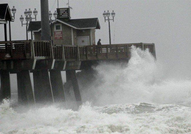 sandy-uragan