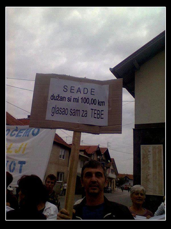 sead-km